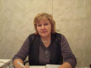 Мурнаева